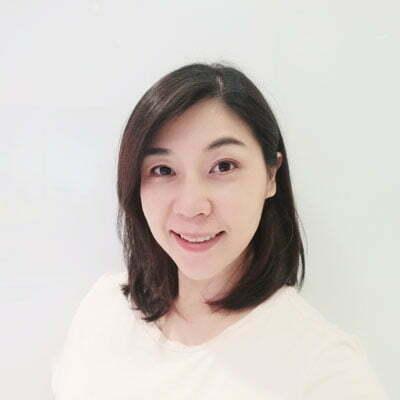 Liau Jia Xin-BALLET, MODERN-JAZZ