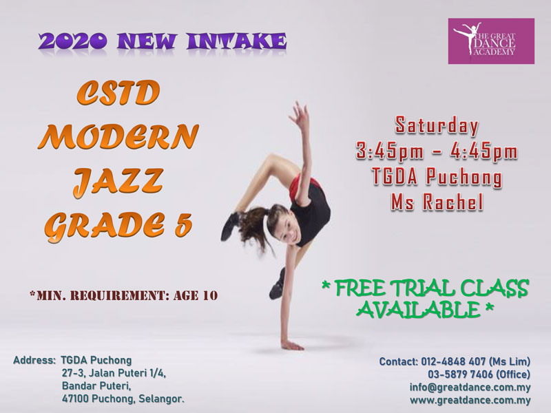 https://greatdance.com.my/wp-content/uploads/2020/12/TGDA-Grade-5-2020-New-Intake.pdf
